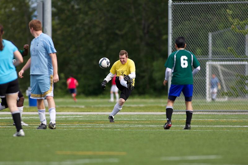 Underdog_Soccer-048.jpg