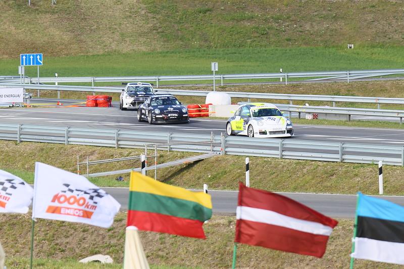 WRC_6255.JPG