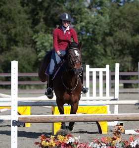Clinic with Gina