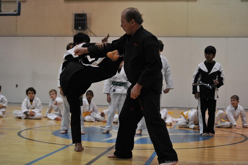 2015-12-18_HAC_KarateBeltPromotion@HockessinDE_15.jpg