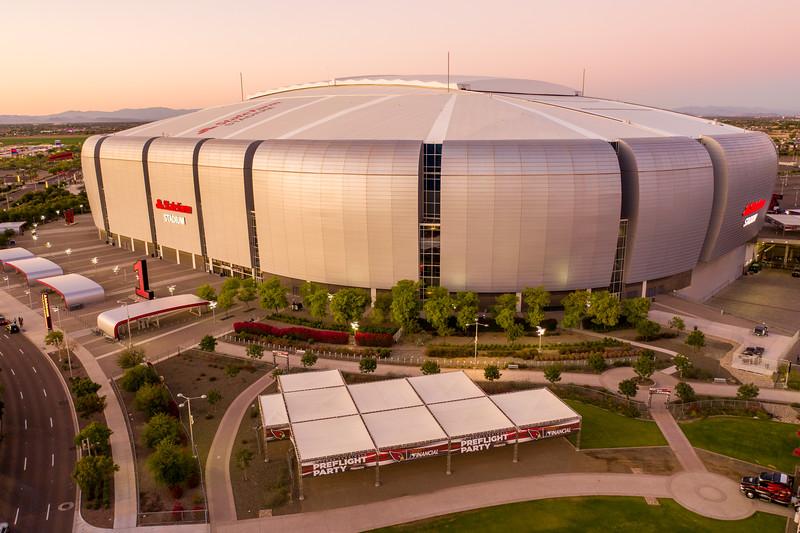 Cardinals Stadium Promo 2019_-1691.jpg