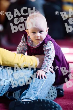 © Bach to Baby 2017_Alejandro Tamagno_Covent Garden_2017-03-25 027.jpg