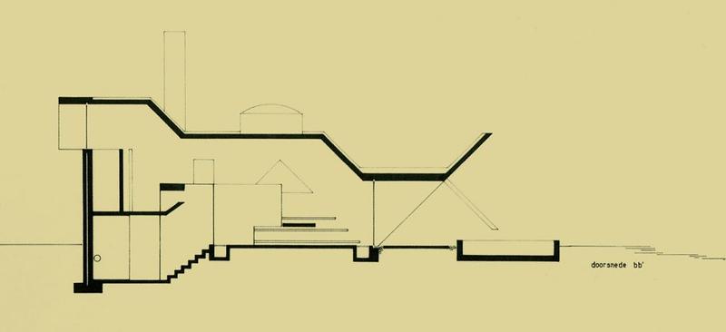Villa WA_00.1.jpg