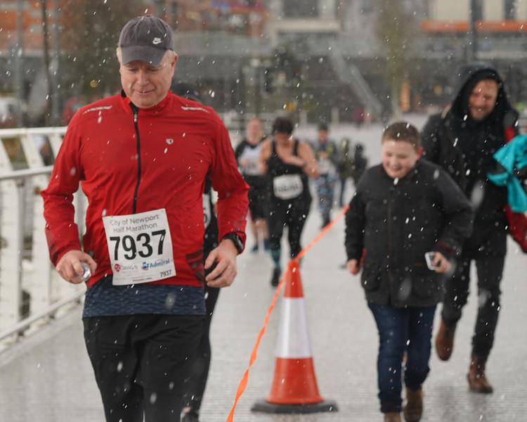 2020 03 01 - Newport Half Marathon 003 (17).JPG