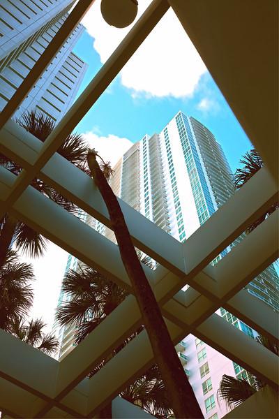 Building2_HDR2.jpg