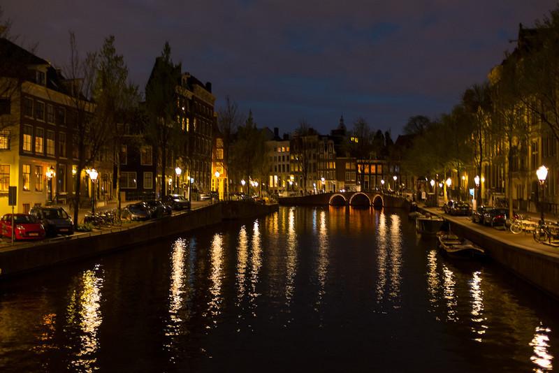 canal at nite.jpg