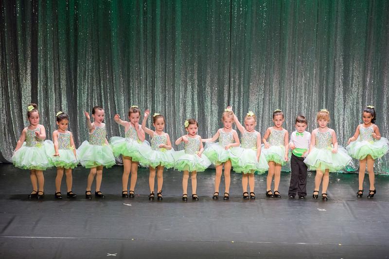 dance-115.jpg