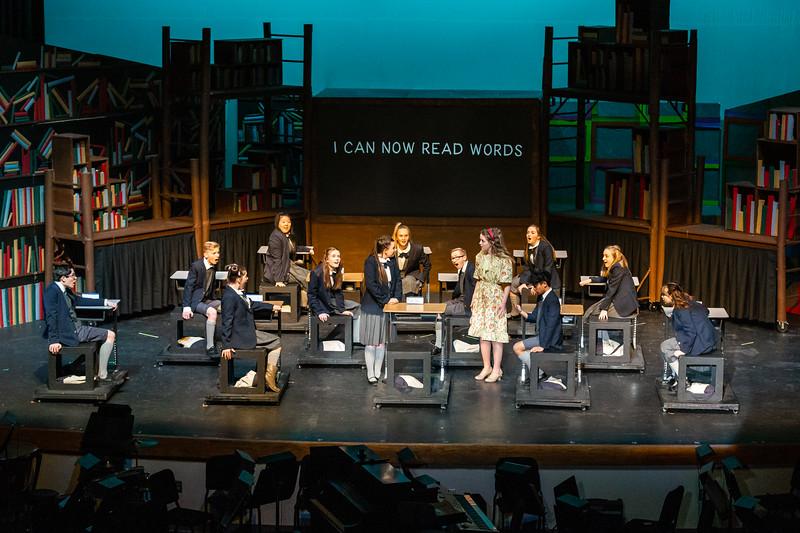 Matilda - Chap Theater 2020-377.jpg