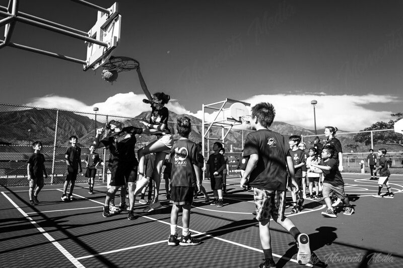 Basketball Maui - Maui Classic Tournament 2019 11.jpg