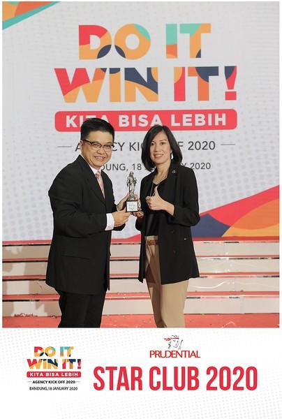 Prudential Agency Kick Off 2020 - Bandung 0100.jpg