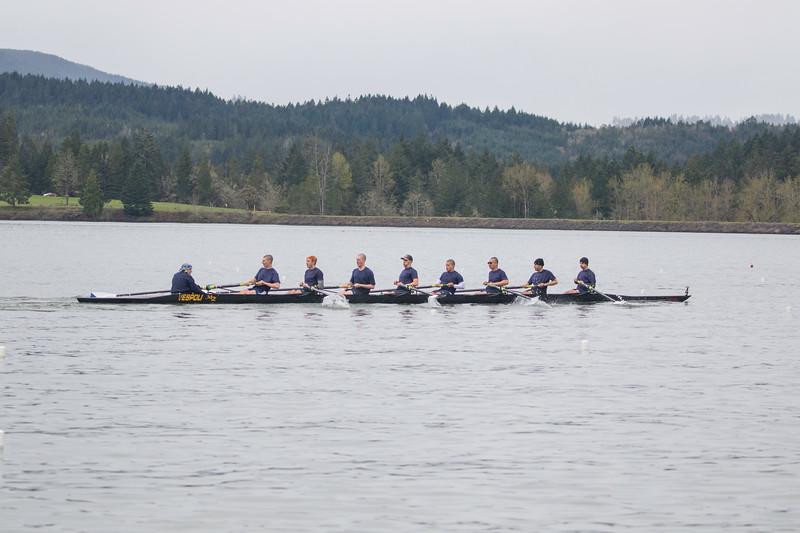 Rowing-242.jpg