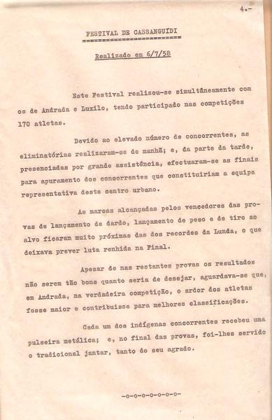 1958 - 4.jpg