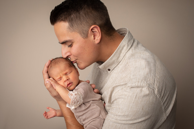 Baby Olivia Grace-47.jpg