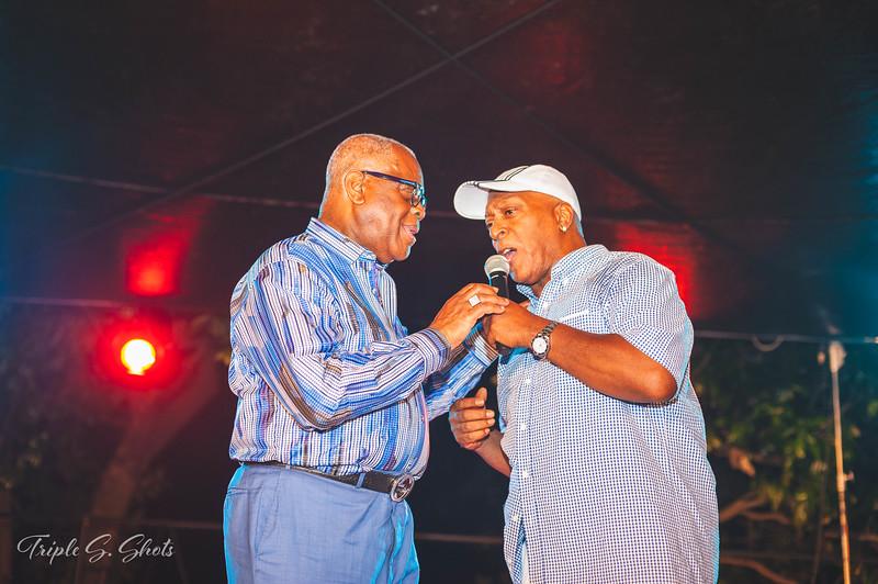 Jazz Matters Harlem Renaissance 2019-347.jpg