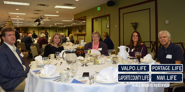 VNA Annual Recognition Dinner
