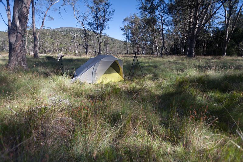 Tasmania_2015_155.jpg