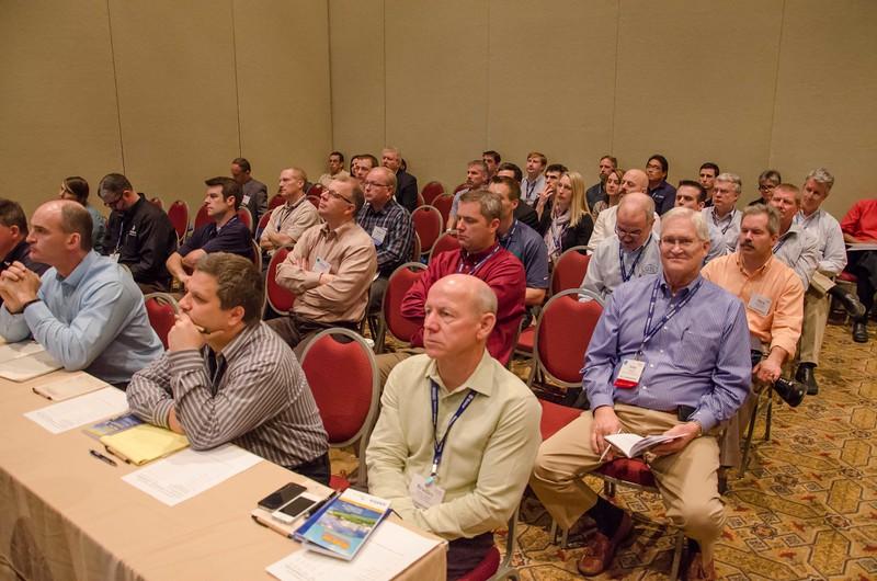 AMTA Conference 2015 (31).jpg