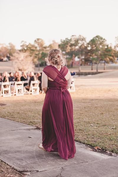 Paone Photography - Brad and Jen Wedding-9727-2.jpg