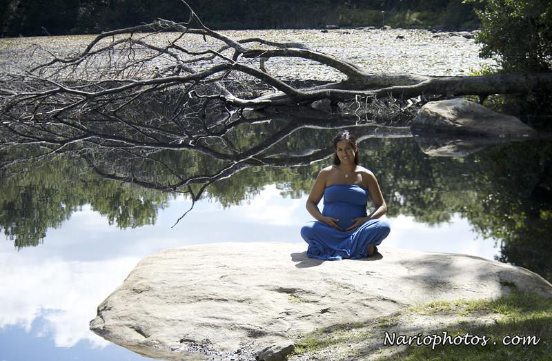 Amanda Basse pregnancy RAW NEF files photo shoot _DSC9779
