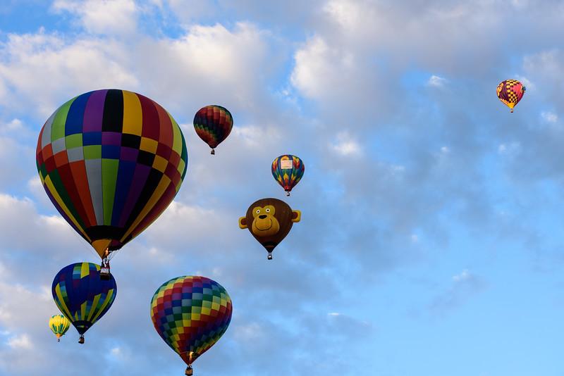 MultipleBalloons_ABQ_BalloonFiesta.jpg