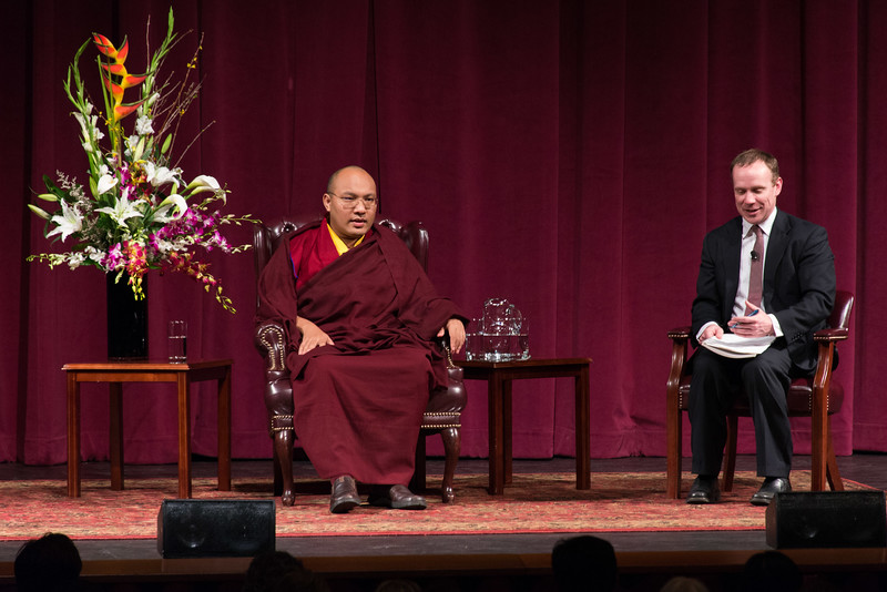 20150317-CCARE-17th-Karmapa-7107.jpg