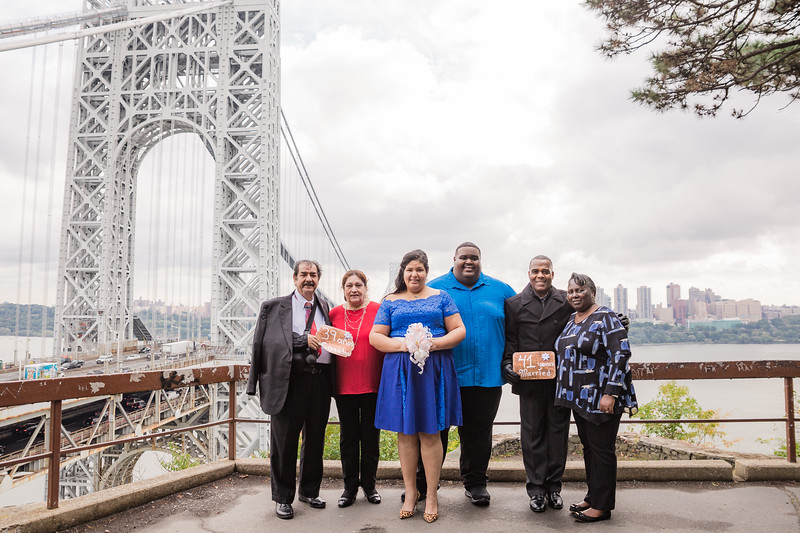 Fort Lee Elopement - Rodney & Sandy-35.jpg