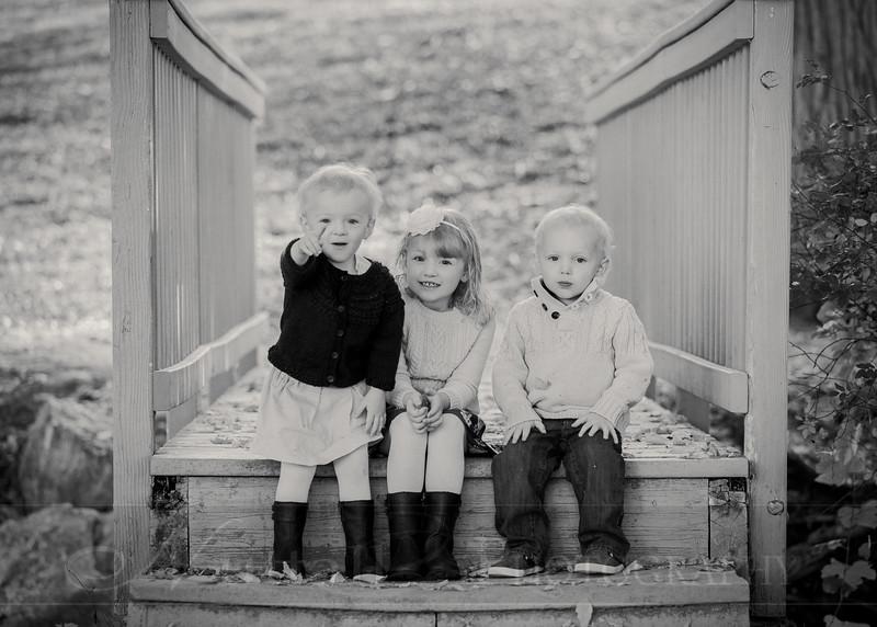 Anderson Family 05bw.jpg