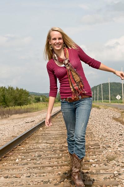 022 Shanna McCoy Senior Shoot - Train Tracks.jpg