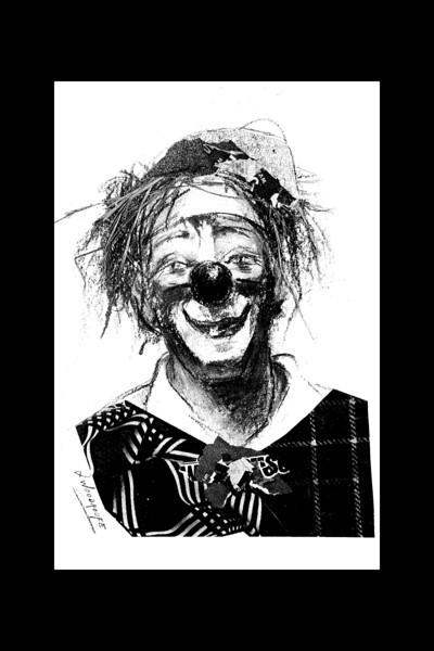 10-Louise Woodroofe Clown.jpg