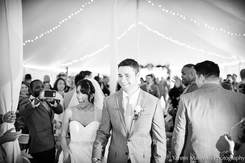 Erika and Waylon - 348-Edit.jpg