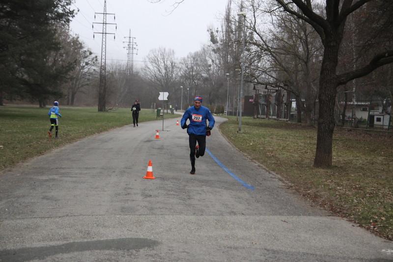2 mile kosice 77 kolo 04.01.2020-092.JPG