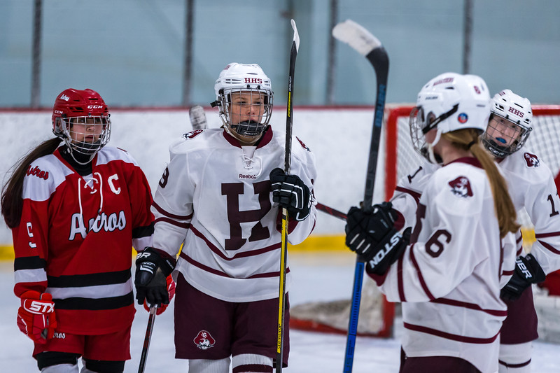 2019-2020 HHS GIRLS HOCKEY VS PINKERTON NH QUARTER FINAL-700.jpg