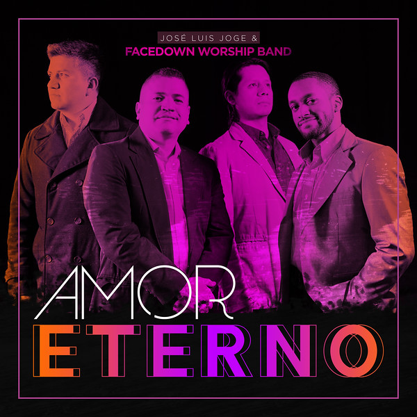Jose Luis Joge - Amor Eterno Cover.jpg