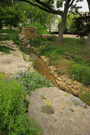 Dallas Arboretum 5-25-08
