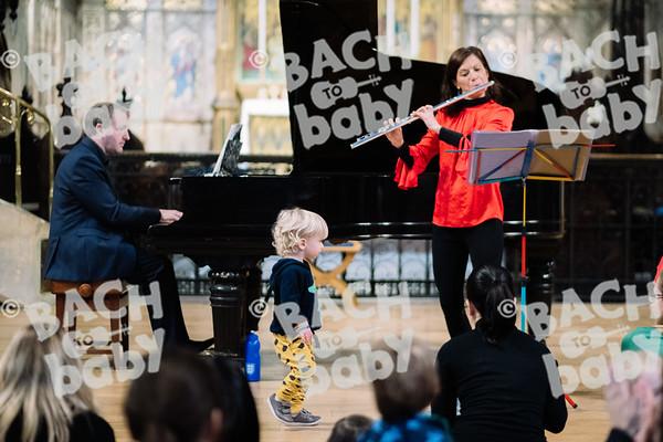© Bach to Baby 2019_Alejandro Tamagno_Pimlico_2019-11-24 009.jpg