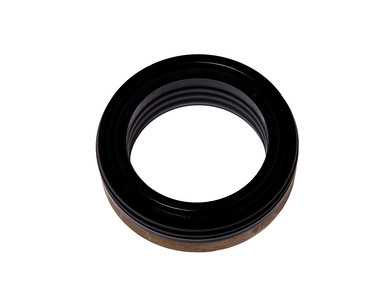 MASSEY FERGUSON 290 300 SERIES DROP BOX SHAFT SEAL 64 X 45 X 20MM
