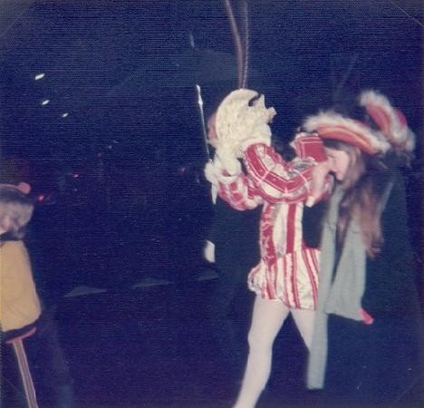 1976_02.jpg