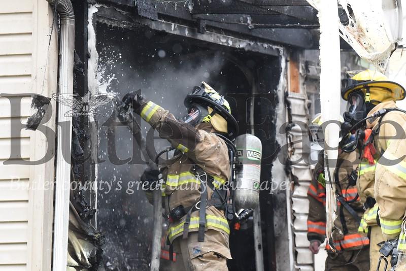 0109_loc_Garage Fire_5114.jpg