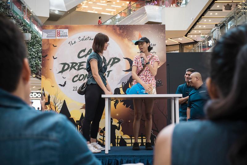VividSnaps-The-Seletar-Mall-CAT-Dress-Up-Contest-284.jpg
