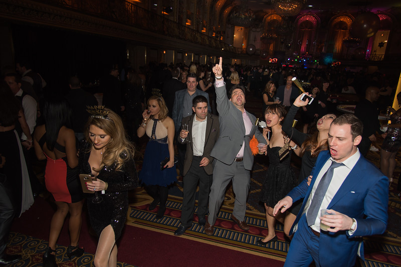 New Year's Eve Soiree at Hilton Chicago 2016 (305).jpg