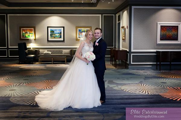 11/13/15 Rice Wedding Proofs_JG