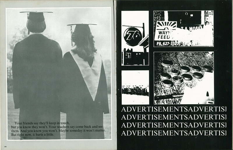 1978-0052.jpg