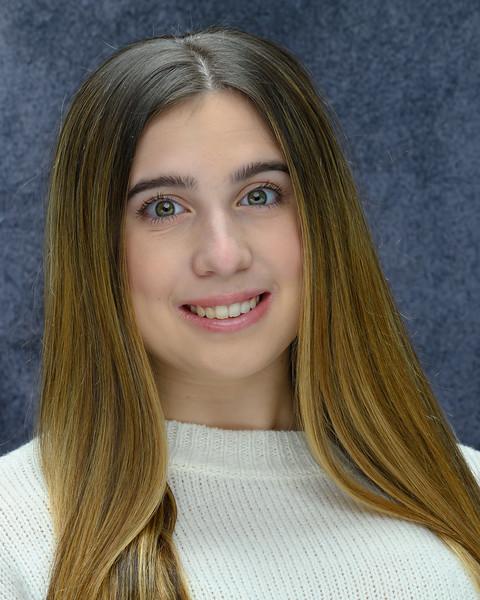 11-03-19 Paige's Headshots-3833.jpg