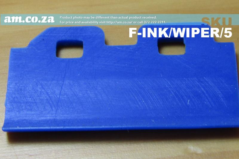 Front-side-parts.jpg