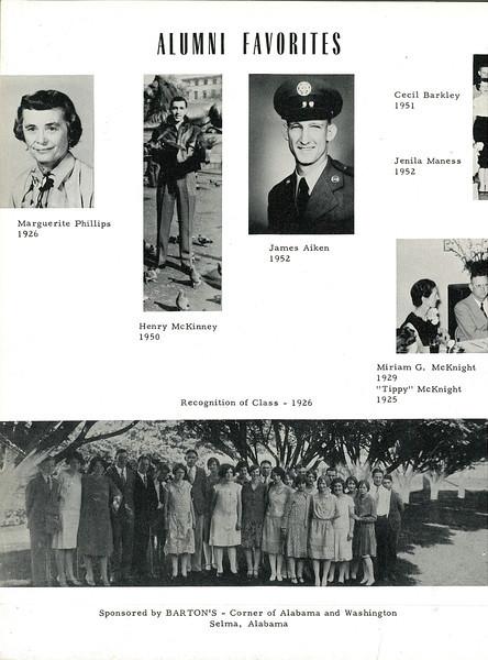 1954-0045.jpg