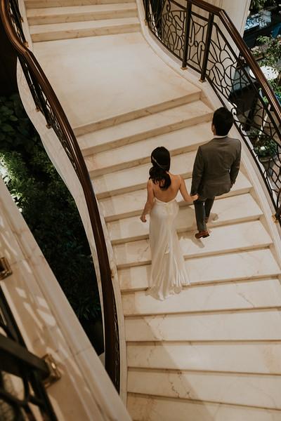 WeKing_Kiara_Wedding_in_Singapore_Shangri_La_day2 (71).jpg