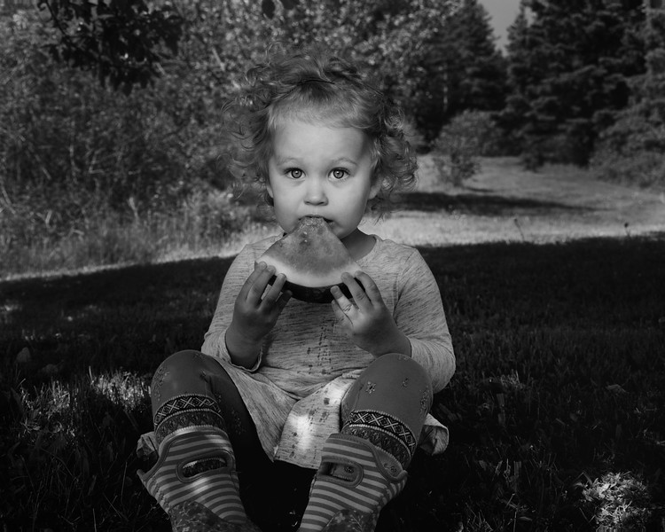 Emma Watermelon (17)2.jpg
