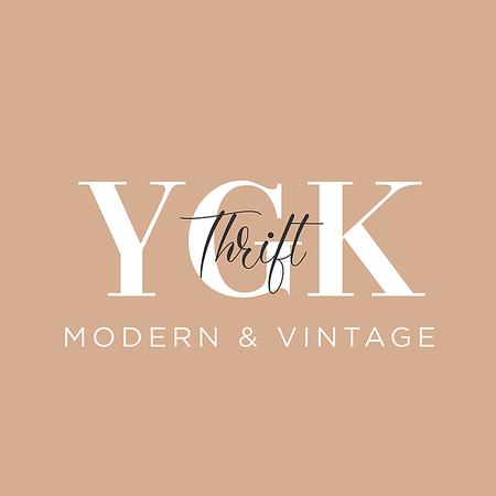 YGK Thrift Grand Opening September 18, 2021 (prints)