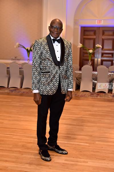 Elder Niyi Ola 80th Birthday 173.jpg