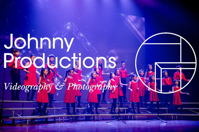 0279_day 2_ junior A & B_johnnyproductions.jpg